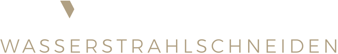 rh logo w