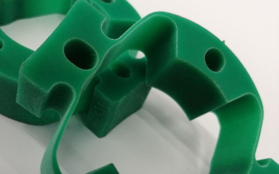 20 mm Konstruktionsteile aus Forex